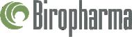 bph-logo-54